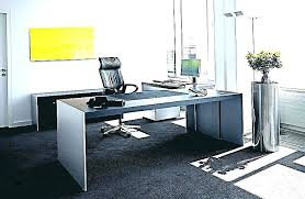 cheapest office desks. Discount Office Desks For Home Ikea . Cheapest