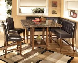 rustic kitchen table sets. large size of kitchen:round kitchen table sets dining set with rustic