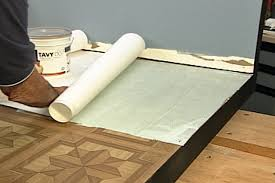47 can you lay laminate flooring over ceramic tile laminate flooring tile laminate flooring reviews loona com