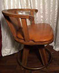 cws pelaw antique.  Antique Cws Pelaw Antique Armoires Gray Swivel Office Chair 75 Vintage Wooden  Barstool Wood Amp With Cws Pelaw Antique
