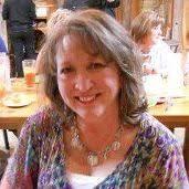 Debbie Stroud (dlynn71) - Profile   Pinterest