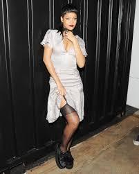 Rihanna Rumored To Don a Banana Tutu Dress As She Plays Josephine.