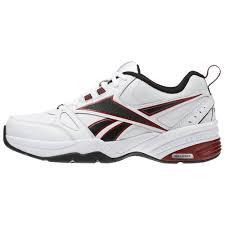 reebok 4e. men shoes reebok royal trainer 4e,reebok cheap,reebok blacktop,outlet online 4e