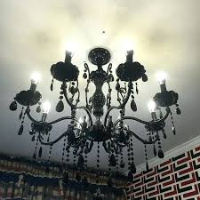 bohemian chandeliers modern big chandelier lamps indoor chandelier for the kitchen home lighting decoration bohemian crystal