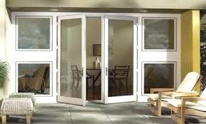 patio in wall sliding glass doors sliding glass door replacement large size of wall sliding glass sliding glass door