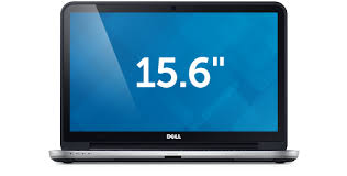Support for <b>Inspiron 15R</b> 5537 | Drivers & Downloads | <b>Dell</b> US