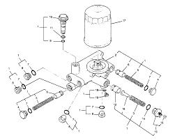 Ben t trim tab rocker switch wiring diagram wiring diagrams schematics