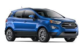 list of new car releasesFord Cars  2017 Ford Models and Prices  Car and Driver