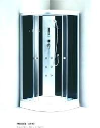 shower door sweep replacement aqua glass shower door aqua glass shower wall steam manual doors aqua shower door sweep