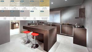 Latest Trends In Kitchen Flooring Trends Kitchen Expo