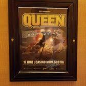 Casino Nova Scotia Seating Chart Casino Nova Scotia 19 Photos 34 Reviews Casinos 1983