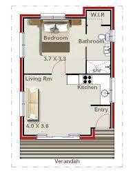 one bedroom flat design one bedroom granny flat designs elegant 1 bedroom house plans designs lovely bedroom apartment house 2 bedroom granny flat designs
