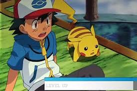 Pokemon S14M01 White Victini and Zekrom (2011 360p re-tvrip) part 2/2 -  video Dailymotion