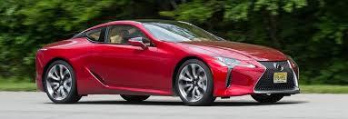 2018 lexus sport car. fine sport 2018 lexus lc 500 intended lexus sport car