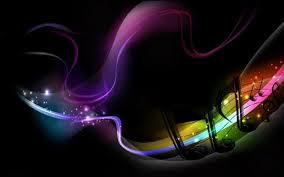 wallpaper desktop abstract music. Fine Music Wallpaper Desktop Music Soft Abstract  Backgroundfox In