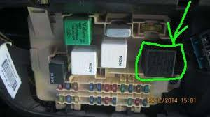 2003 cts fuse box diagram car wiring diagram download cancross co 1981 Ford F150 Fuse Box Diagram ford ba fuse box diagram on ford images free download wiring diagrams 2003 cts fuse box diagram ford ba fuse box diagram 2 cadillac cts fuse diagram 2002 1999 Ford F-150 Fuse Diagram