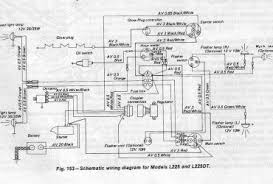kubota b8200 engine diagram kubota automotive wiring diagrams 370x250 kubota tractor wiring diagrams 3083820