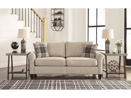 Signature Design By Ashley Living Room Sofa 3300238  Isaaku0027s Home  Furnishings And Sleep Center Yakima WA Furniture Stores In Yakima Wa50