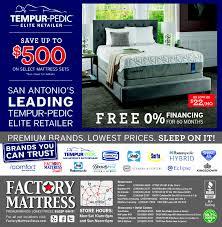 sealy mattress sale. veterans day pg1 pg4. highlights of sealy posturepedic mattresses mattress sale