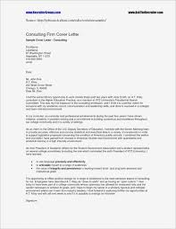 Business Letter Example With Letterhead 008 Heading Of