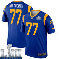Jersey Jersey Whitworth Andrew Whitworth Andrew Jersey Andrew Whitworth Whitworth Whitworth Andrew Jersey Andrew bcefacbefedc|5 Players To Watch In Week 8