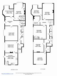 6 bedroom house plans new zealand inspirational 6 bedroom house floor plans uk