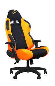 racing seat office chair uk. desk chairs:racing chair uk office australia gt omega pro new high back car racing seat