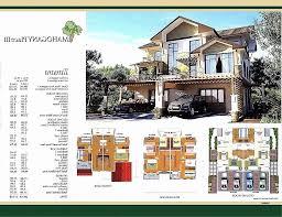 australian colonial home plans unique 17 best hampton style house plans