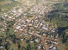 imagem de Erval Seco Rio Grande do Sul n-2