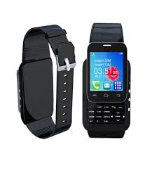 Watch Mobile Black | Dual Sim With Free Bluetooth Headset Anand India - Wearable \u0026 Smartwatches Online at Low Prices Snapdeal
