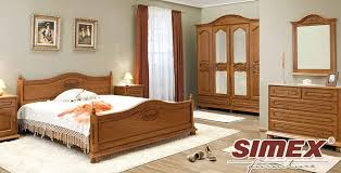buy italian furniture online. Buy Finest Italian Furniture Directly From Our Warehouse In Moscow. Order High Quality Online. Online E