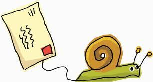"""Résultat de recherche d'images pour """"escargot ecrasé par une pomme"""""""