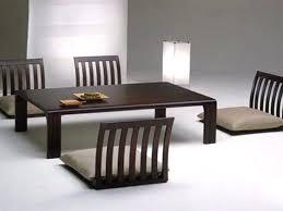 ikea dining furniture decorative dining furniture fabulous coffee table to amazing perfect glass home design ikea