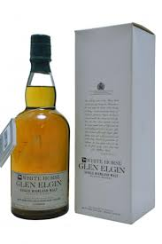 best ideas about glen elgin scotch whiskey and glen elgin white horse