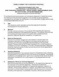 Research Proposal Essay Example Theailene Co