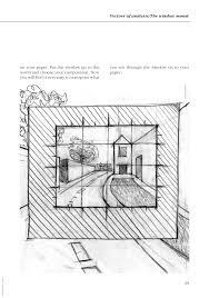 window drawing easy. 32. window drawing easy r