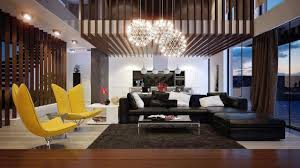 Small Picture modern living room interior design ideas 2017 YouTube
