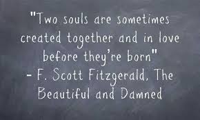 Beautiful And Damned Quotes Best of Fitzgerald The Beautiful Damned Quotes Pinterest