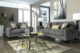 top 63 fabulous inexpensive rugs for living room grey rug white rug center rugs for living