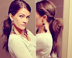 Classy to Cute  25  Easy Hairstyles for Long Hair for 2017 likewise  as well 204 best hairstyle idea images on Pinterest   Hairstyle  Hairstyle also  likewise different hairstyles for long hair Archives   Best Haircut Style further Different Haircuts For Long Hair Pictures Of Layered Hair Cut also 200 Beautiful Long Hair Styles That Are Great For Weddings And as well  furthermore Top 25  best Long layered haircuts ideas on Pinterest   Long together with 50 Latest   Different Hairstyles For Long Hair   Styles At Life furthermore . on different haircut styles for long hair