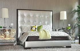 tall upholstered king bed beautiful gorgeous tufted headboard design ideas 2 r69