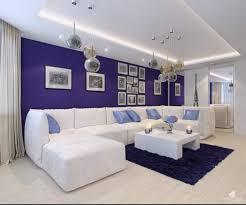 dekorasi ruang tamu moden 2016: Dekorasi ruang tamu sederhana untuk lahan kecil