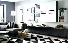 living room rugs ikea area