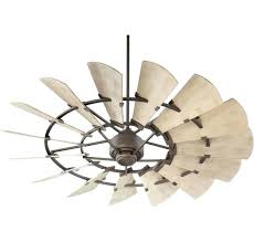 oiled bronze ceiling fan quorum windmill blade ceiling fan in oiled bronze indoor ceiling fans ceiling fans 44 in mazon oil rubbed bronze ceiling fan with