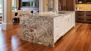 diffe types of countertops by kings kitchen ultimate guide 1 types of countertops the