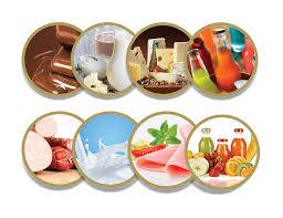 Bruselas analiza las diferencias sensoriales en los productos alimenticios