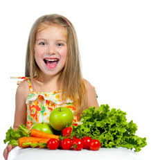 fitwize ny nutrition tips for children 21 aug nutrition tips for children