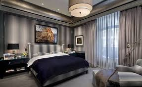 male bedroom furniture. cool most elegant masculine bedroom interior decorating ideas u fnw with grey male furniture