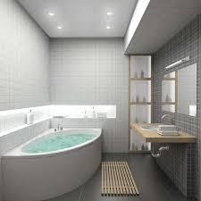 Bagni Moderni bagni moderni di lusso : bagno con vasca, il benessere incontra lo stile - vasche da bagno ...