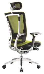 lounge chair for office. Chair:Superb Good Office Chair For Long Hours Lounge Chairs And Inside Sizing